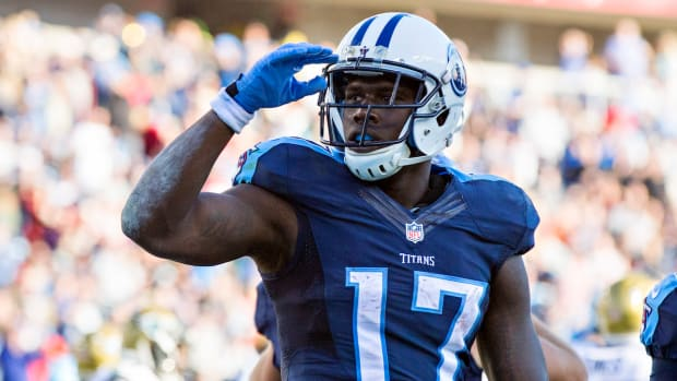tennessee-titans-trade-dorial-green-beckham-eagles.jpg