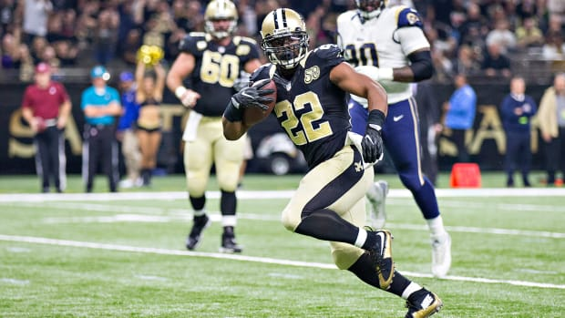 mmqb-mark-ingram.jpg