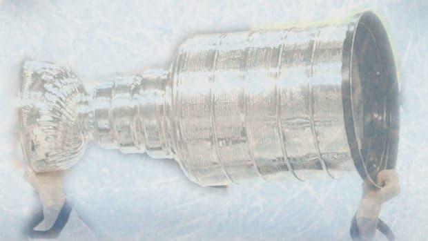 stanley-cup-nhl-crystal-ball-predictions.jpg