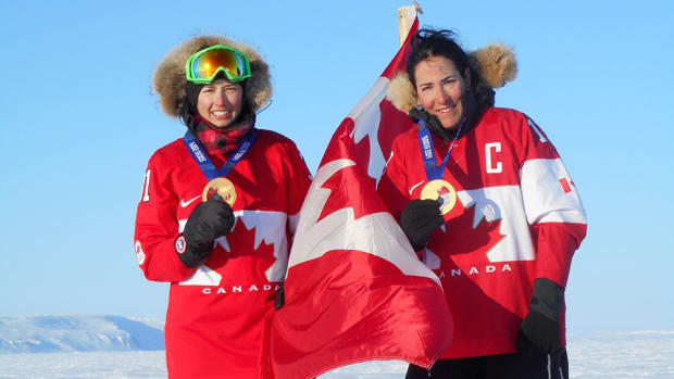 lacasse-ouellette-north-pole-medals-960.jpg