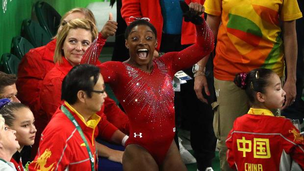 Best-photos-Day-9-2016-Rio-Olympics-2.jpg