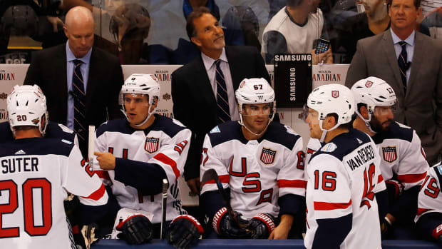 tortorella-team-usa-world-cup-of-hockey.jpg