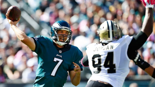 nfl-rumors-news-sam-bradford.jpg