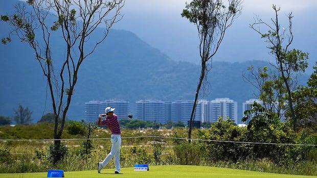2016-rio-olympics-golf.jpg