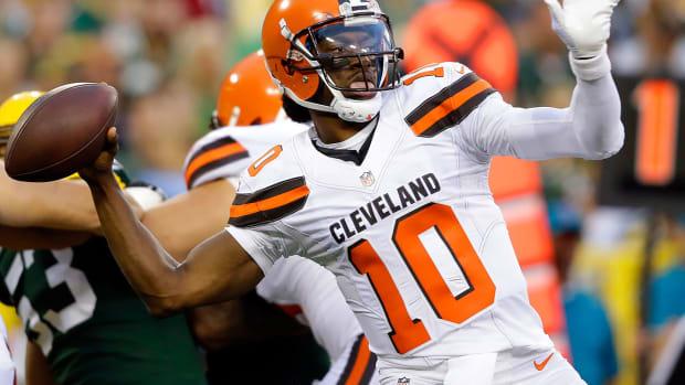 Robert-Griffin-III-Cleveland-Browns.jpg
