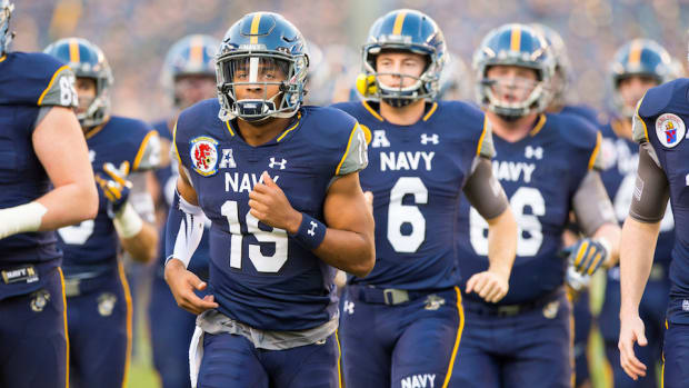 army-navy-air-force-athletes-new-policy.jpg