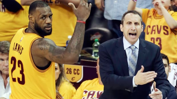 cleveland-cavaliers-david-blatt-fired-lebron-james-tyronn-lue-disconnect.jpg