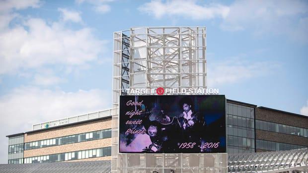 minnesota-twins-prince-tribute-doves-video.jpg