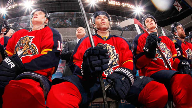 Florida-Panthers-Eliot-J-Schecterl.jpg