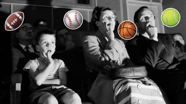 Netflix-sports-movies-list.jpg