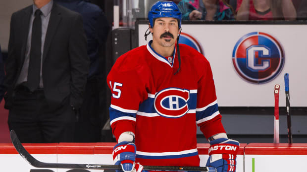 george-parros-department-of-player-safety.jpg