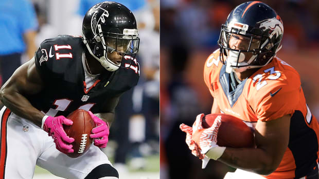 daily-fantasy-fanduel-draftkings-julio-jones-devontae-booker.jpg