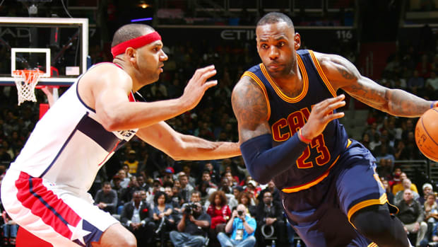 cleveland-cavaliers-washington-wizards-lebron-james-leah-still.jpg
