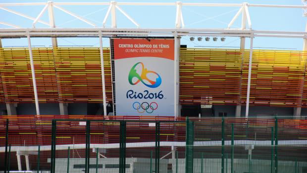 rio-2016-ioc-doping-cases.jpg