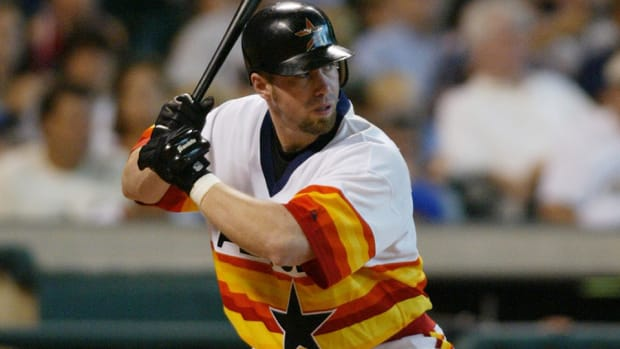 jeff-bagwell-astros-hall-of-fame.jpg