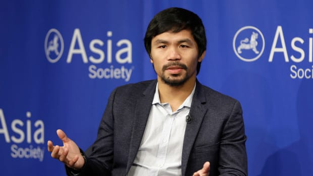 manny-pacquiao-same-sex-marriage-comments.jpg