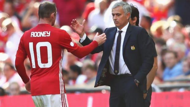 jose-mourinho-wayne-rooney-manchester-united.jpg