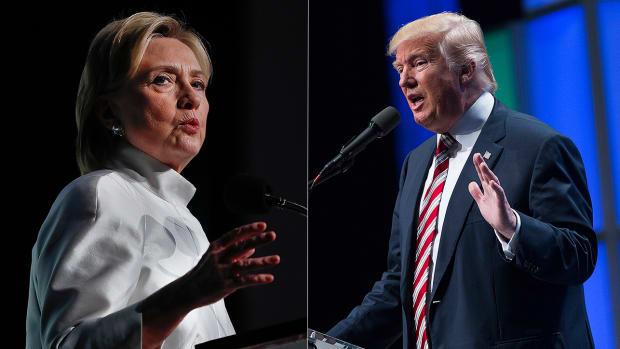 hillary-clinton-donald-trump-debate-ratings-prediction.jpg