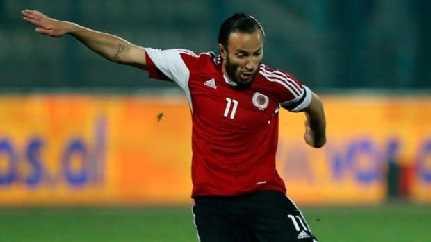 albania-euro-roster.jpg