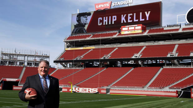 49ers-chip-kelly-press-conference.jpg