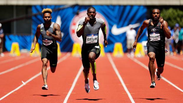 justin-gatlin-us-olympic-trials-100-rio.jpg