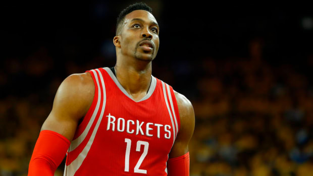 dwight-howard-free-agency-24-million.jpg