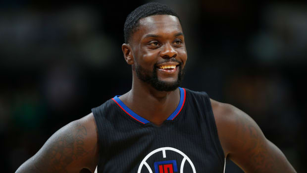 lance-stephenson-jeff-green-clippers-grizzlies-trade.jpg