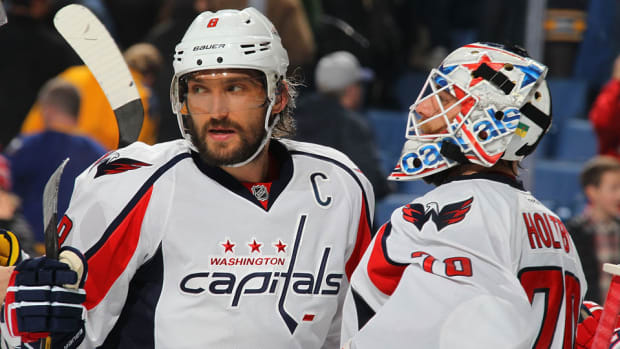 alex-ovechkin-scores-goal-500-washington-capitals.jpg