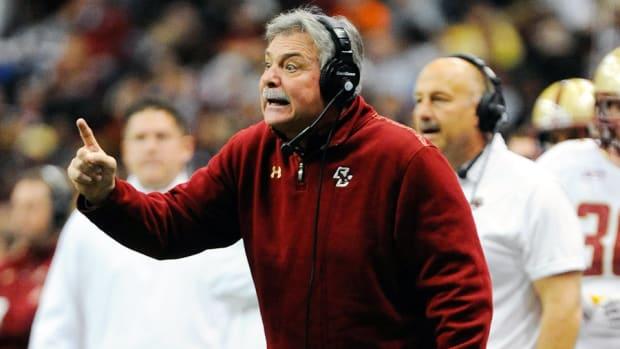 don-brown-michigan-defensive-coordinator-hired-rankings.jpg