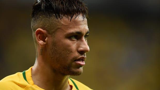 fc-barcelona-brazil-neymar-olympics.jpg