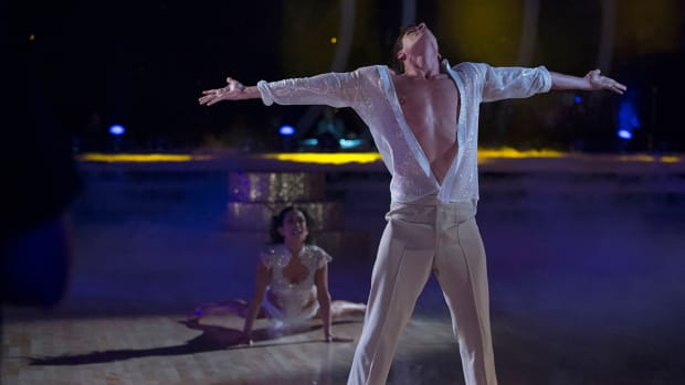 ryan-lochte-eliminated-dancing-with-the-stars.jpg
