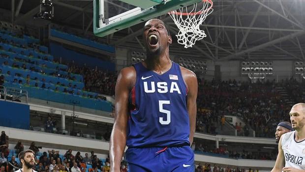 usa-basketball-gold-medal-serbia-2016-rio-olympics.jpg