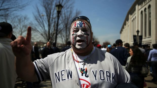 new-york-yankees-john-oliver-response.jpg