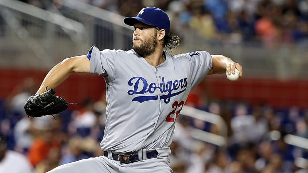 dodgers-clayton-kershaw-returns-miami-marlins.jpg