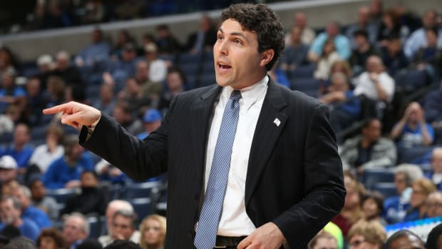 josh-pastner-georgia-tech-coach.jpg