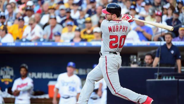 washington-nationals-daniel-murphy-home-run-video.jpg