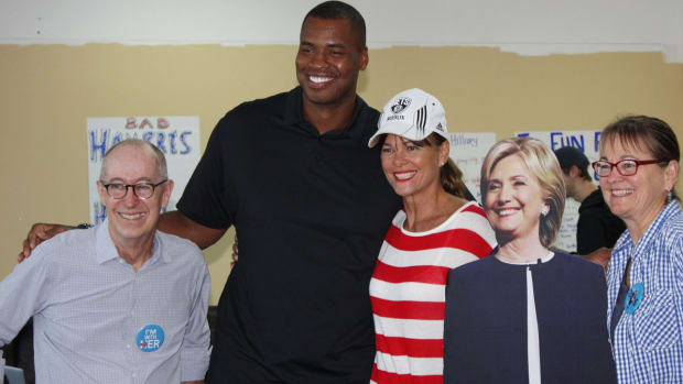jason-collins-campaign-trail.jpg