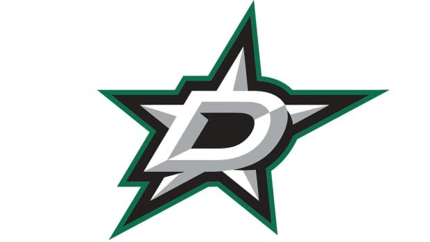 dallas-stars-logo-1300.jpg