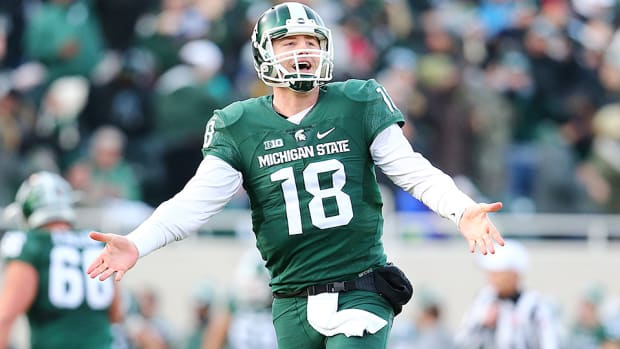 nfl-draft-day-3-picks-results-analysis-connor-cook.jpg