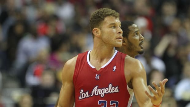 blake-griffin-comments-clippers-trade-rumors.jpg