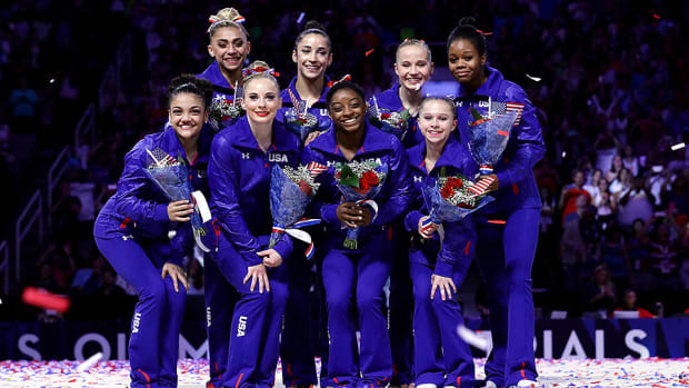 us-womens-olympic-gymnastics-team.jpg
