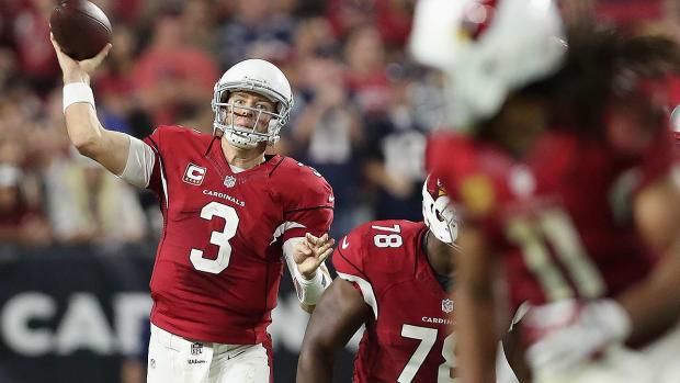 nfl-week-2-picks-predictions-bengals-steelers-cardinals-buccaneers.jpg