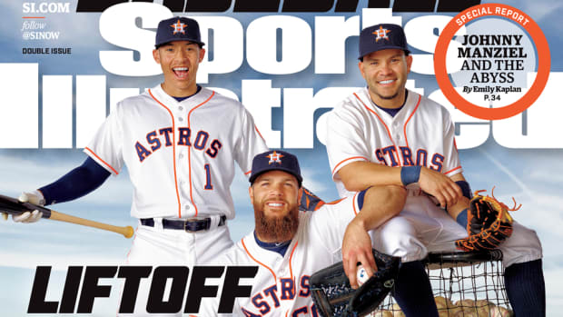 si-cover-houston-astros.jpg