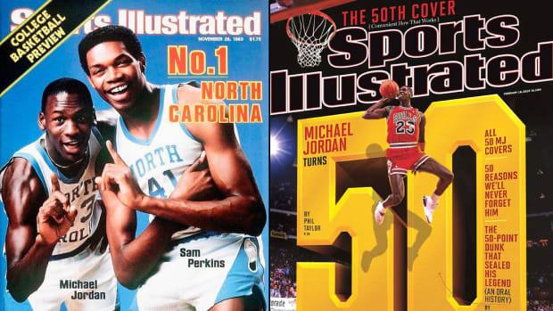 00-intro-Michael-Jordan-SI-covers.jpg