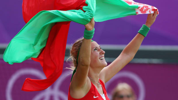 victoria-azarenka-rio-olympics-lead.jpg