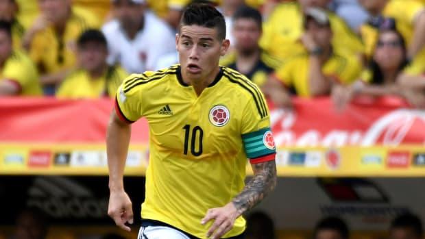 argentina-colombia-watch-online-live-stream.jpg