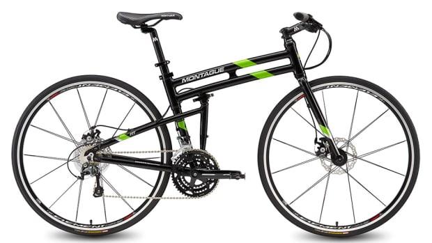 montague-fit-bicycle-960.jpg