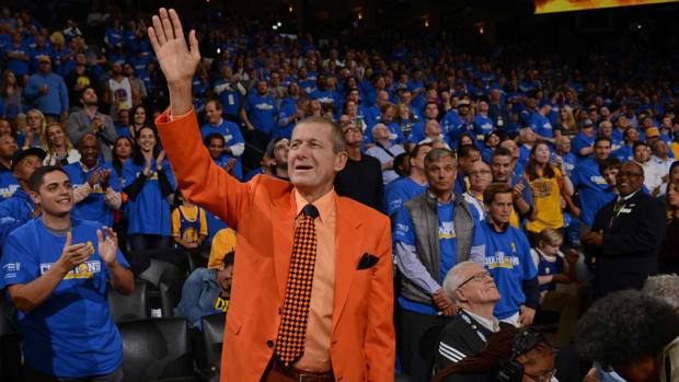 craig-sager-return-work-tnt.jpg