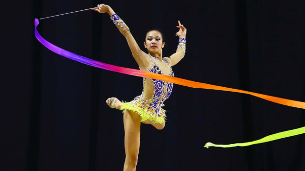 laura-zeng-rhythmic-gymnastics-road-to-rio.jpg