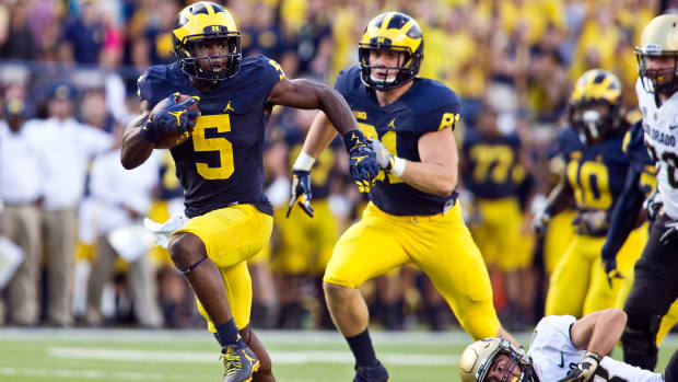 penn-state-michigan-watch-online-live-stream.jpg